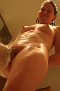 Shaving Pussy Video