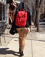 street voyeur