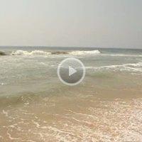 Full Nude Video