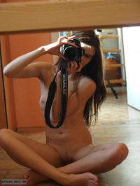 nude selfpic blogs