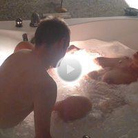 Swinger Wife Video