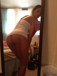 selfshot ass blogs