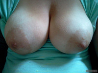 areolas blogs