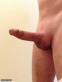 Amateur Male