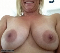 hard nips blogs