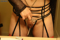 submissive milf blogs