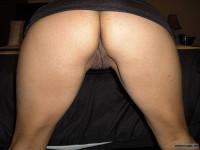 latina pussy blogs
