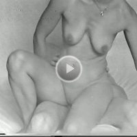 Nude Wife Video