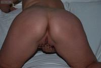 pussy peak blogs