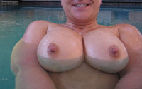 Wife Tits
