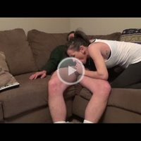 Homemade Sex Video