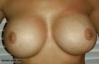 tits blogs