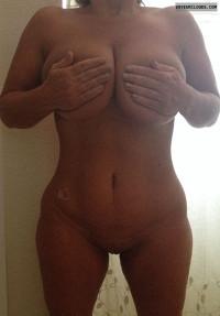 milf pussy blogs