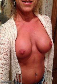 Round Tits