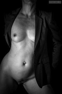 hard nipple blogs