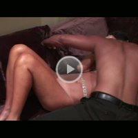 Wife Sex Video