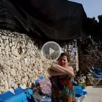 Docman's  Nude Voyeur  Video