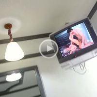 Docman's  Amateur Sex  Video