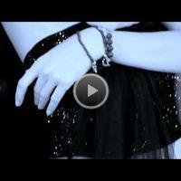 Snakescorpiox & Gx's  Nude Women  Video