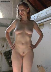 Pink Nipples