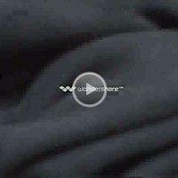 Susan669 & James's  Dildo Clit  Video