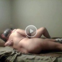 Gqinlan's  Amateur Sex  Video