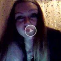 Katya's  Sex Sex  Video