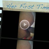 Libertesexuelle's  Anal Sex  Video