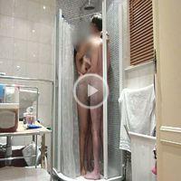 Standing Sex Video