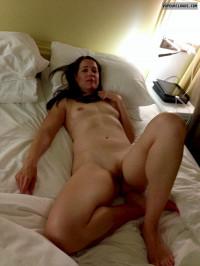 Full Nude