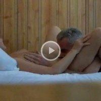 Pussy Lick