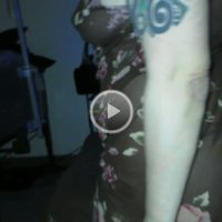 Endemol & Shelley's  Hardcore Sex  Video