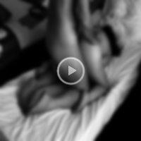 Suus's  Doggy Sex  Video