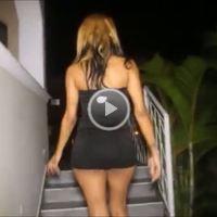 Skirt Video