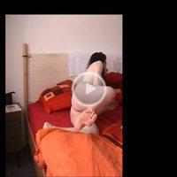 Amateur Sex Video