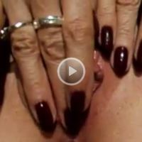 Masturbation Video