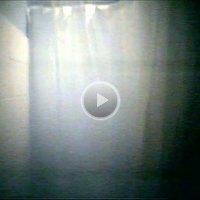 Jack513's  Nude Wife  Video