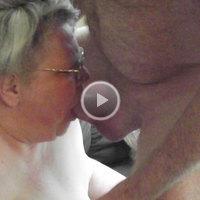 Blowjob Video