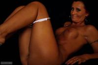 Vicki Vixen