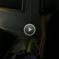 Tboyha & Cgirlha's  Doggie Style  Video