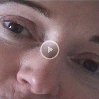 Josefa's  Josefa Couple  Video