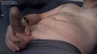 #Male #Nude
