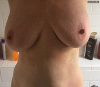 DD's,milf,erect nipples,,big tits,big nipples,,thick nipples,wet,tribute