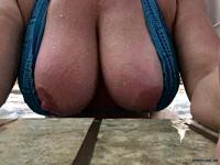 Big tits,nipples