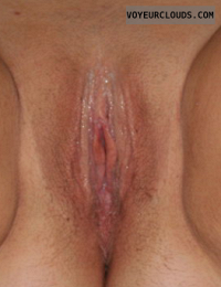 pussy lips,shaved pussy,wet wednesday,wet pussy,
