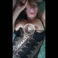 Sucking Cock Video