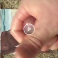 Tributre Video