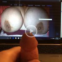 Christina86 Video