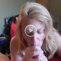 Blowjob Video