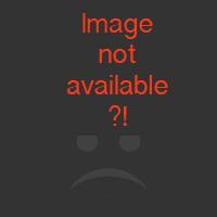 Seemoramee's  Nude Outdoors  Video